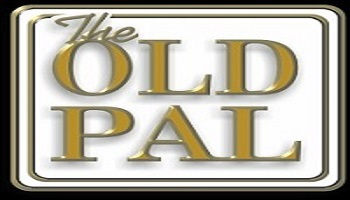 3_The_Old_Pal_350x200.jpg